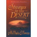 Amazon.com:  Streams in the Desert