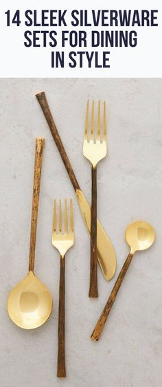 From sleek and modern designs to rustic, country-inspired pieces, these flatware sets will add flair to any dinner party.  #foodrecipes #campingfood #foodcravings #fourthofjulyfood #foodphotographyparty #foodhealthy #food #fingerfoods #aestheticfood Fourth Of July Food, Aesthetic Food, Flatware Set, Camping Meals, Food Cravings, Kitchen Hacks, Finger Foods, Food Hacks, Food Photography