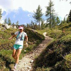 Coach Edu: Adapting to a vegetarian lifestyle as an ultra run...