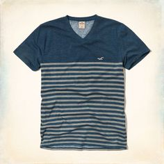 d3754def Hollister guys t-shirts and Henley shirts come in short and long sleeves,  custom sizes and styles. Shop boy's shirts and Henley shirts now.
