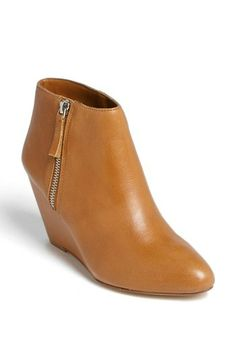 Cute boots on sale.