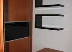 Nábytek na zakázku - Nábytek na zakázku | Pjatak.cz Shelves, Home Decor, Shelving, Decoration Home, Room Decor, Shelving Units, Home Interior Design, Planks, Home Decoration