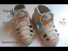 Booties Crochet, Crochet Baby Mobiles, Crochet Baby Sweaters, Crochet Baby Sandals, Crochet Shoes, Crochet Baby Hats, Crochet Slippers, Baby Shoes Pattern, Felt Shoes