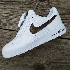15 meilleures images du tableau shoes   Chaussure, Nike