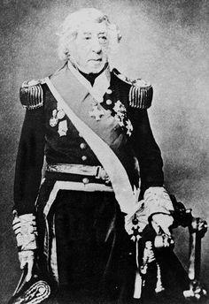 Maranhão, Marquês do; Royal Navy Officer, Naval History, Lord, The Republic, Empire, 1, Fictional Characters, Brazil, Ships