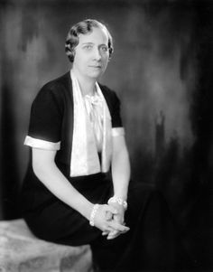 Bess Wallace Truman was born February 13, 1885 and died October 18, 1982. She was the wife of Harry S. Truman and was First Lady of the United States from 1945 to 1953. She had known her future husband since they attended the same school in Independence, Missouri. As First Lady, she did not enjoy big social events, and was relieved to quit Washington.