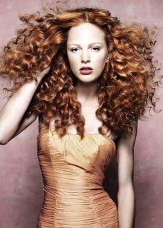 julia roberts cabelo cacheado - Pesquisa Google
