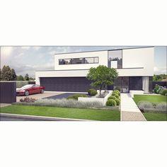 #garden #architectural #moderngarden #landscaping #tuin #tuinaanleg #belgium #tuinarchitectengroep_eco #tuinarchitect #tuinontwerp #belgie #archviz #sketchup #vray #render