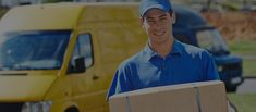 Lots of moving companies advertise green business practices and they make excellent contractors for an eco-friendly move. House Removals, Moving Home, Green Business, Removal Services, Dublin, How To Remove, Van, How To Plan, Moving Companies