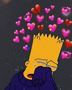 Simpson wallpaper – Hintergrundbilder iphone – Source by Beste Iphone Wallpaper, Simpson Wallpaper Iphone, Wallpaper Spongebob, Cute Emoji Wallpaper, Disney Phone Wallpaper, Cartoon Wallpaper Iphone, Trendy Wallpaper, Cute Cartoon Wallpapers, Perfect Wallpaper