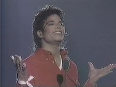 Whitney Houston & Michael Jackson - One Moment In Time & You Were There - YouTube