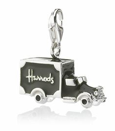 Harrods, designer clothing, luxury gifts and fashion accessories Padlock Necklace, Watch Necklace, Tiffany T, Gucci, Chanel, Thomas Sabo, Luxury Beauty, Diamond Are A Girls Best Friend, Luxury Gifts