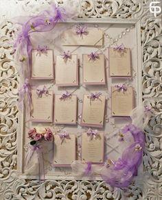 Matrimonio.it | #Location matrimoni Trento - La Casa dei Gelsi #tableau