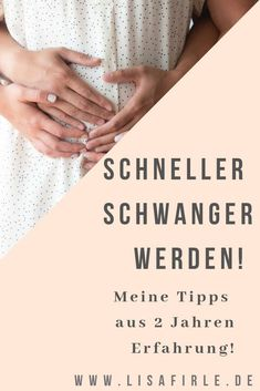 Ich wurde so extrem häufig nach Tipps gefragt wie man schneller schwanger werde. I was asked extremely often for tips on how to get pregnant faster. What exactly are there for tips and tricks, Get Pregnant Fast, Getting Pregnant, Pregnant Tips, Pregnancy Humor, Pregnancy Workout, Fit Pregnancy, After School Routine, Anniversary Gifts For Parents, Health And Fitness Articles