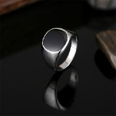 2017 New Time-limited Pave Setting Party Men Fashion Jewelry Name Rings Single Row Female, Aaa Compatible with Original woman Diamond Bracelets, Diamond Jewelry, Sea Glass Jewelry, Fine Jewelry, Biker Rings, Signet Ring, Ring Ring, Stainless Steel Rings, Gold Set