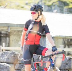 Female Cyclist, Cycle Chic, Bike Rider, Bicycle Girl, Cycling, Biker, Girly, Spicy, People