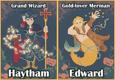 AC Halloween theme cards by jadysyndrom - Assassin's Creed Art