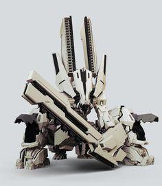 big_robot_sm_r.jpg