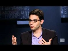Joshua Foer on how he greatly improved his memory. - YouTube