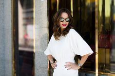 Beautiful Andreea Raicu