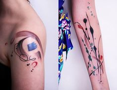 brushstroke-tattoo-ideas-03