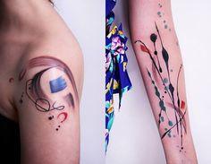 brushstroke-tattoo-ideas-03