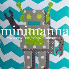 Minimanna makes high quality handmade loveliness, full of British design and craftsmanship. All my creations are entirely handmade by me, with a focus Textiles, Logos, Handmade Gifts, Manchester, Artist, How To Make, Stuff To Buy, Etsy, Vintage