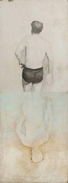 Jane Hambelton