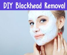 Here are 4 awesome DIY recipes for keeping your skin radiant and beautiful! 1. Dry Skin Rehydrate your dry skin by mixing 1 tablespoon mayonnaise with 1 tablespoon mashed banana and applying to you…