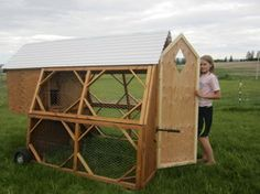 Firefly Coop