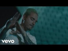 J Balvin - Bobo - YouTube