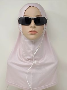 Affordable Hijabusa - Chiffon Hijab, Hijab Scarf, Hijab | Affordable Hijabusa Stylish Hijab, Modern Hijab, Hijab Caps, Turban, Cape, Sports, Fashion, Mantle, Hs Sports
