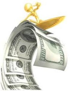 http://www.gamerenders.com/forum/member.php?u=119034  Fast Loans Bad Credit,   Fast Loans,Fast Payday Loans,Fast Loan,Fast Loans No Credit Check,Fast Loans Bad Credit,Fast Payday Loan,Fast Loans With Bad Credit