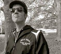 Christopher Tait Electric 6, Sunglasses, Fashion, Moda, Fashion Styles, Sunnies, Shades, Fashion Illustrations, Eyeglasses