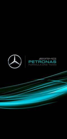 F1 Wallpaper Hd, Apple Watch Wallpaper, Car Wallpapers, Easter Wallpaper, Mercedes Petronas, Amg Petronas, Mercedes Amg, Amg Logo, Lewis Hamilton Formula 1