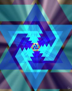 Star Of David 1 Photograph by Endre Balogh - Star Of David 1 Fine Art Prints and Posters for Sale