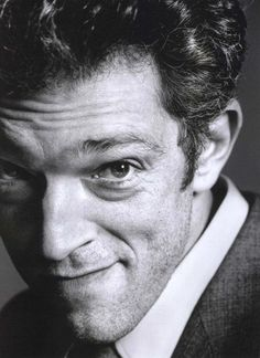 Vincent Cassel by Francesco Carrozzini The Villain of French Cinema, Editorial from Vs Magazine, Spring/Summer 2010