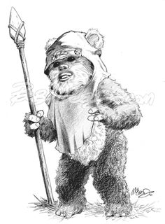 Google Image Result for http://images4.wikia.nocookie.net/__cb20070109034225/uncyclopedia/images/5/50/Ewok.gif