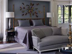 projects-by-Jean-Louis-Deniot-bedroom-3 projects-by-Jean-Louis-Deniot-bedroom-3