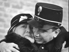 Film: De Jantjes (1934) http://www.retronique.nl/film-de-jantjes-1934/