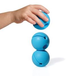Mox is a set 3 balls with a big mouth. Mox also enjoys rolling, being thrown and caught. Mox is easy to grasp for small hands. Best Baby Toys, Make Funny Faces, Modern Shop, Toys Online, Imaginative Play, Cool Toys, Things That Bounce, How To Apply, This Or That Questions