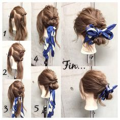。:°ஐ*。:°ʚ♥ɞ*。:°ஐ*   HAIR(ヘアー)はスタイリスト・モデルが発信するヘアスタイルを中心に、トレンド情報が集まるサイトです。10万枚以上のヘアスナップから髪型・ヘアアレンジをチェックしたり、ファッション・メイク・ネイル・恋愛の最新まとめが見つかります。