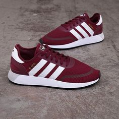 4c040b356bf ... If you re into sneakers. adidas Originals N-5923 - DB0960  adidasoriginals
