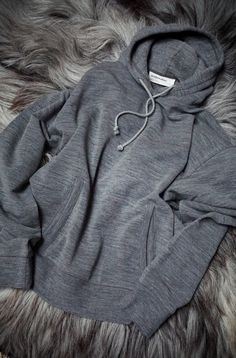 ...lancah Sweatshirts, Sweaters, Fashion, Moda, Fashion Styles, Trainers, Sweater, Sweatshirt, Fashion Illustrations