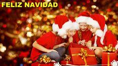 http://frasesbonitas.hugoarroyochavez.com/ https://www.facebook.com/frasesbonitas  Feliz Navidad, Frases de Navidad, Tarjetas de Navidad, Tarjetas Navideñas, Postales de Navidad, Pensamientos de Navidad, Felicitaciones de navidad, Frases de feliz navidad, Frases para felicitar la navidad, Feliz navidad amor, feliz navidad para todos, feliz navidad a todos,