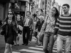 Cinc dades que mostren que la igualtat entre homes i dones és un miratge