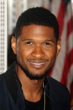 Saw usher many years ago. When he first was on a rise. Would love to see him some time soon...hes is amazing. Loved him from the very start!!!! true fan