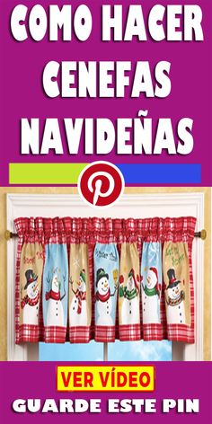 Maria Jose, Diy And Crafts, Quilts, Sewing, Videos, Christmas Pillow, Christmas Ornament, Needlepoint, Christmas Patterns