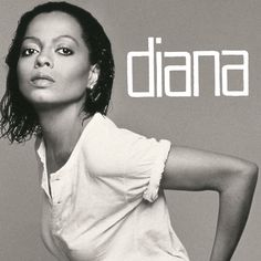 I'm Coming Out - Diana Ross,diana,funky,funk,music,I'm Coming Out,Diana Ross