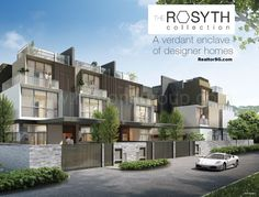The Rosyth Collection 3 600 000 сингапурских долл = 100 080 000 р. по курсу 27,8 р.